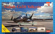 1/72 Cobalt Co50 Valkyrie (Amodel 72372)