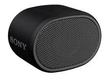Cassa Bluetooth Portatile SONY Casse Speaker Wireless USB Aux SRS-XB01B