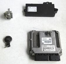 Genuine MINI ECU + Lockset for R61 Paceman Cooper D 1.6 2014 Manual 8519663 #29