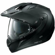 X-lite X-551 GT Start N-COM Helmet (M)