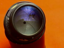RARE COATED  LENS ELEMENT WITH DIAPHRAGM  50mm f;1.6  GREAT CONDITION -MUST SEE