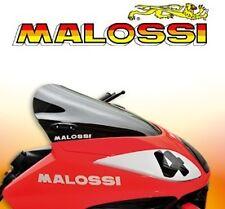 Bulle Screen Pare brise Fumé MALOSSI MHR scooter T-MAX 500 2008-2011 4514012