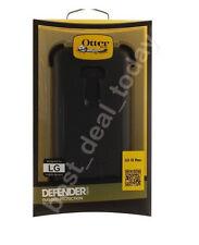 OEM OTTERBOX DEFENDER RUGGED CASE FOR LG G FLEX AT&T D950 T-MOBILE D959 BLACK
