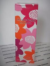 Clinique Happy In Bloom Parfum Spray 1.7 oz / 50 ML Women Perfume With Box Rare