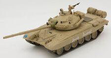 CT#84 T-72M1 3rd Armoured Division Salah-al-Din Iraq 1991  1:72 - Wargaming