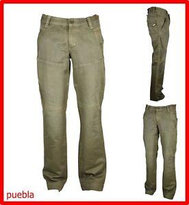 pantaloni da donna lavoro 46 50 52 vita bassa larghi a palazzo invernali hip hop