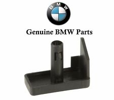 NEW BMW 318i 318is 320i 323i 325i 328i 328is M3 Glove Box Latch Push Button