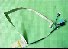 New Dell Alienware M17x R5 R6 3D DC02C004000 DPN 0N392W N392W LED LCD LVDS Cable