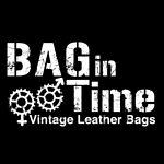 BAG-in-Time