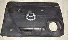 Mazda Primacy Engine Cover 99-05