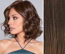 Imperfect Raquel Welch Editors Pick Elite Wig - Synthetic HandTied - Color R6/28