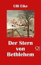 Der Stern Von Bethlehem: Ein Caro-Und-Nessie-Weihnacht skrimi