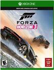 Forza Horizon 3 - Xbox One [video game]