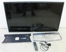 "PHILIPS BDL4620QL/00 Q-Line 46"" Full HD 1080p Edge LED Backlight Display Monitor"
