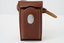 Rolleiflex 3,5 Leather Case