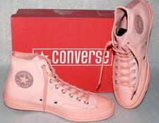 Converse 159656C CTAS 70 Hi Echt Leder Schuhe Sneaker Boots 42 Pale Coral Saddle
