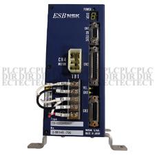 USED NSK ESB-YSB2020AB300-01 Servo Drive