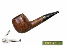 NEW Peterson Pipe Outdoor Series 86 (Extra Small) (Short) with Free Pipe Tool