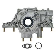 Engine Oil Pump Sealed Power 224-43589