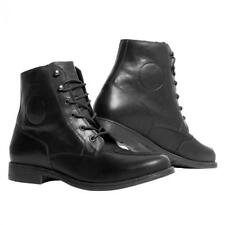 Dainese Shelton Leather Waterproof Boots