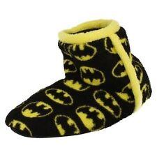 Ropa, calzado y complementos de niño DC