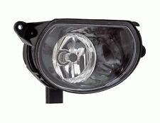 Audi A3 2003 - 2008, Q7 2006 - ; Fog Driving Light Lamp RIGHT