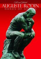 Auguste Rodin: The Hands of Genius - Art and Splendor Series - DVD - VERY GOOD