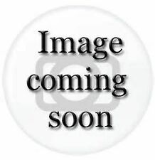 CAL PRODUCTS ROCKET FUEL 55 1 OZ TUBES C10-55 CHEMICAL OTHER