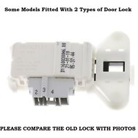 Hotpoint H7L123 HE7F451 HE7L252 HE7L292 HE7L492 HE7L692 HE8L493G Door Seal