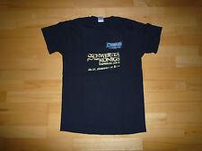 T-Shirt - SCHWERTER DES KÖNIGS - Filmstart - Gr. M