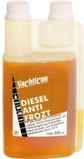 Yachticon Diesel Anti Frozt 500 ml Motorfrostschutz Additiv