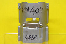 PASLODE 404407 Combustion Chamber for Impulse Nailer IMCT CF325 902600 900420 90