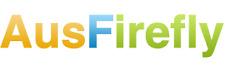 aus_firefly
