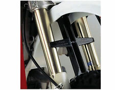 Fork Support For Yamaha Yz450f Wr450f 2003 2004 2005 2006 2007 2008 2009