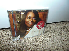 The Art of Love & War by Angie Stone (CD, Oct-2007, Stax (USA) BRAND NEW SEALED