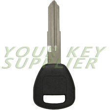 New Uncut Replacement Transponder Ignition Chip Car Key for Honda Acura HD106
