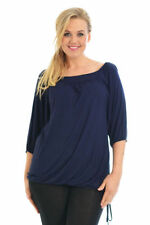df23a4ff33a290 Square Neck Tops for Women for sale