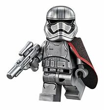 LEGO® Star Wars™ Captain Phasma from 75103