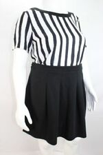 1615f193f02 Halogen Women s Skirts