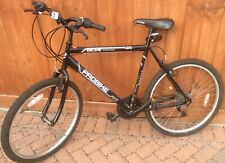 MENS 26 INCH WHEEL ...PROBIKE CYCLE ...GOOD CONDITION