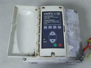 Pentair 350521 Variable Speed Drive Unit Keypad IntelliFlo 4 160