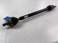 3Q0407272CE Drive Shaft Right VW Passat Variant (3G5, B8) 2.0 Tdi 140 Kw 1