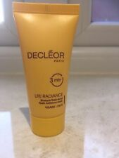 Decleor Life Radiance Flash Radiance Mask 15ml