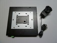 Crestron DM-RMC-Scaler-C, HDBaseT Empfänger über 100m Cat (DigitalMedia)