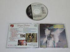 GEORGES DELERUE/THE LONDON Sess. 2 (soundtr. Module d'écoute établir - 7014) Japon CD Album
