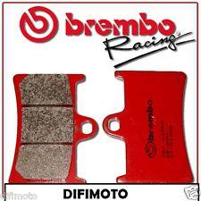 Pastillas de Freno Delantero Brembo 07YA23SA Yamaha Tz 250 1997 1998 1999 2000