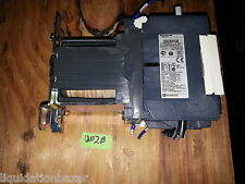 SCHNEIDER ELECTRIC LC1D80 CONTACTOR ... LOT OF 4 ..