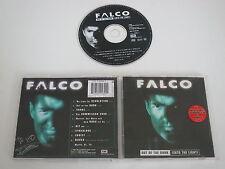 FALCO/OUT OF THE DARK/INTO THE LIGHT(EMI 7243 4 94469 2 2) CD ALBUM