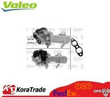 VALEO 700451 OE QUALITY EGR GAS RECIRCULATION VALVE