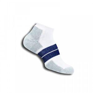 Thorlo Micro Mini-Crew Running Sock
